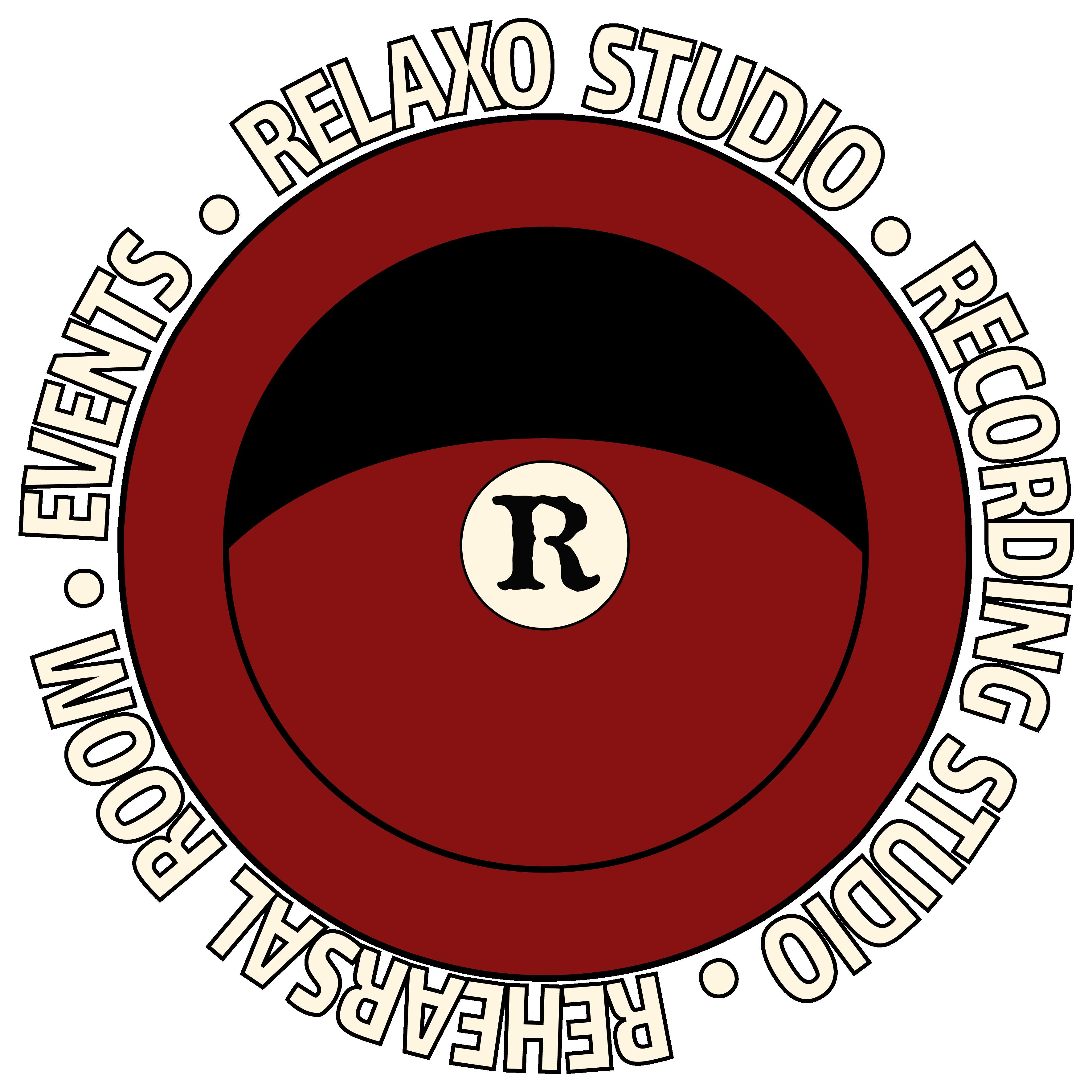 Relaxo Studio