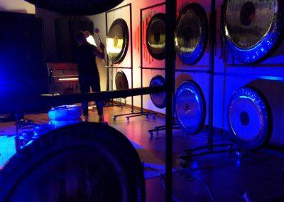 Kosmos Orchestra Promo Recording