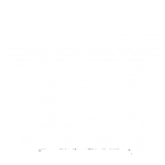 Stock-a_logo_stamp-white-1024x1024 (1)